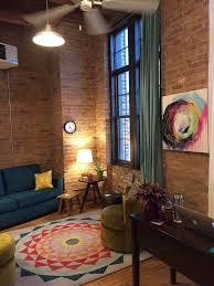 best 25 therapist office ideas on pinterest therapist office