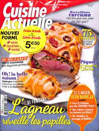 hors s ie cuisine actuelle journaux fr cuisine actuelle cuisine actuelle hors série
