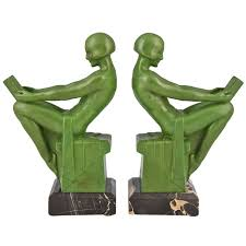 63 best bookends images on pinterest bookends books and art