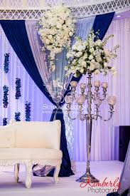 best 25 wedding stage ideas on pinterest indian wedding