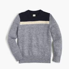 boys sweaters crewnecks cardigans more j crew