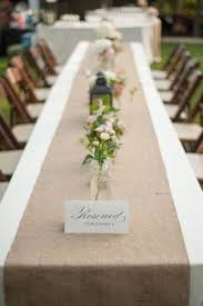 burlap table runners wholesale table runners glamorous burlap table runners cheap high definition