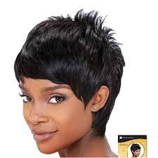 hair bump sensationnel premium quality 100 human hair weave bump mini 4