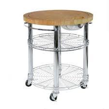 seville classics carts islands u0026 utility tables kitchen the