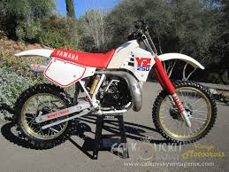 vintage motocross bikes for sale uk 2004 triumph daytona 955 i pics specs and information
