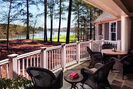 lake oconee vacation rentals the ritz carlton reynolds lake oconee