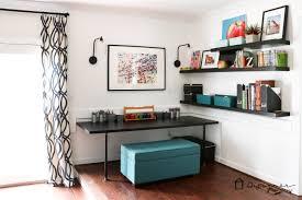 Diy Pipe Desk Diy Pipe Desk A K A The Easiest Desk Designertrapped