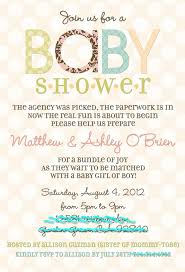 bring a book baby shower wonderful baby showeres wording templateation ideasations bring