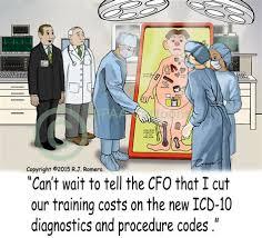 Medical Assistant Memes - certified medical assistant meme
