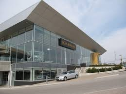 lexus of richmond service department lexus of richmond hill 122 reviews 11552 yonge street