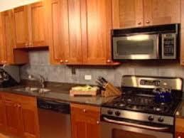 backsplash tile for kitchens cheap kitchen design astounding cheap peel and stick backsplash black