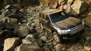 toyota land cruiser used 2017 toyota land cruiser for sale pricing u0026 features edmunds