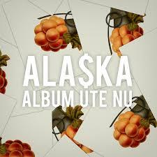 alaska photo album alaska album out now movits