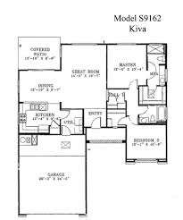 azcad com drafting arizona house plans floor houseplans az dean