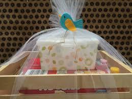 Walmart Baby Shower Decorations Walmart Baby Bundles Make Baby Gifting Simple And Fun Babycenter