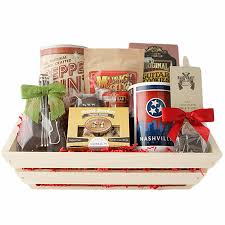 local gift baskets nashville gift guide local gift ideas stores nashville guru