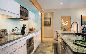 two bedroom suites in key west spacious key west luxury resort suites santa maria suites