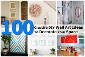 art diy wall art ideas