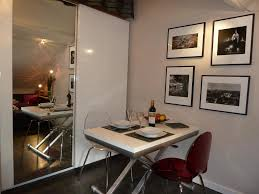 hotel avec coin cuisine apartment charming studio in opera booking com