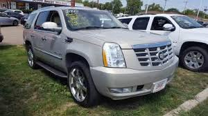 cadillac escalade 10000 and used cadillac escalade in your area 10 000