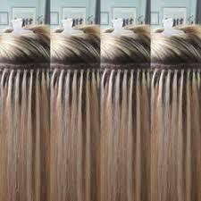 pr hair extensions salon nyc 113 photos u0026 17 reviews hair