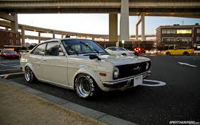 old nissan coupe please any old datsun wallpapers