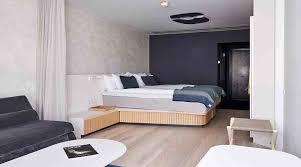 nordic light hotel stockholm sweden stockholm city hotel nordic light hotel