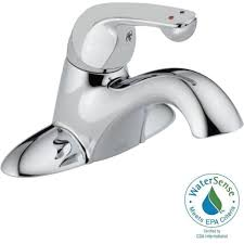 Commercial Grade Kitchen Faucets Bathroom Faucets Magnificent Commercial Lavatory Faucets