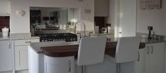 designer kitchens manchester customer kitchens kitchen design centre