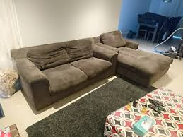 couch and sofas couch and sofas in yarra ranges vic gumtree australia free