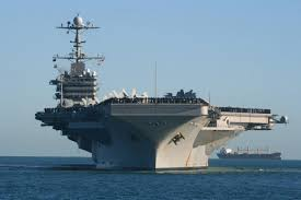 amphibious rv united filipino seafarers2 us war ships in the country for naval