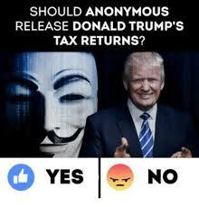 Tax Meme - 25 best memes about donald trumps tax returns donald trumps