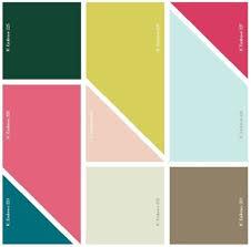 the 28 best images about gp paint colors on pinterest colour