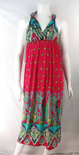 Bulk Wholesale Clothing Distributors 104 Best Consignment Images On Pinterest Business Planning