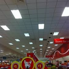 target burlington wa hours black friday target department stores 6625 e lloyd expy evansville in