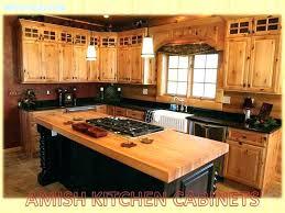 schrock cabinet price list schrock cabinet price list cabinets reviews full size of kitchen