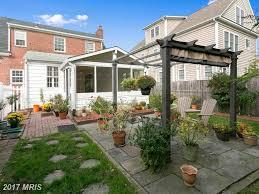 real estate agent realtor real estate best real estate agent