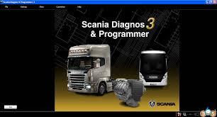 care u car truck diagnostic tool