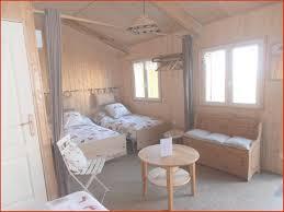 blois chambre d hotes chambre d hote blois et environs awesome chambre hote blois et