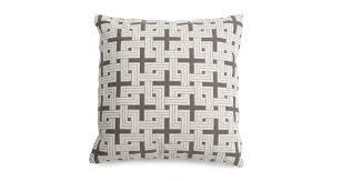 Scatter Back Cushions Scatter Cushions U0026 Throws In A Range Of Styles Dfs