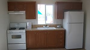 micro mobile homes micro floor plan factory expo home centers