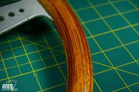 woodworking momo wood wheel restoration u2014 revlimiter net