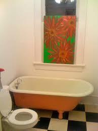 floor and decor tempe arizona floor floor decoration and decor kennesaw ga for your home