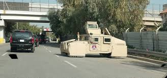 armored hummer iraq tank and afv news