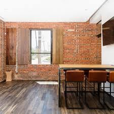 commercial construction co denver design build