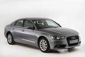 used audi a6 buying guide 2011 present mk4 carbuyer