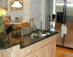 ebay kitchen islands kitchen ravishing kitchen island ideas engrossing