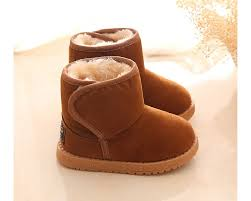 ugg boots sale in toronto ugg boots sale toronto cheap watches mgc gas com