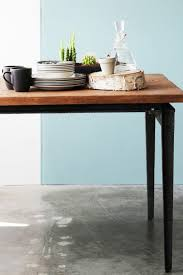 Teal Dining Table by 31 Best Furniture Images On Pinterest Home Architecture And Chairs