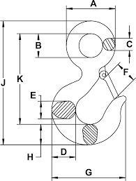 2 ton engine hoist diagram 2 wiring diagrams instruction